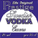 PR Swedish Vodka10